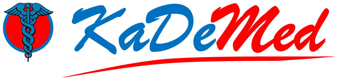 KaDeMed_pl
